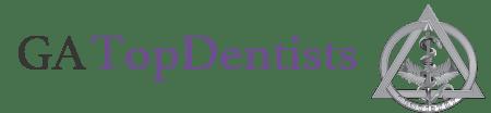Top Dentists in GA