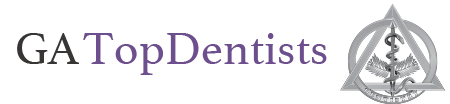 Top Dentists in GA